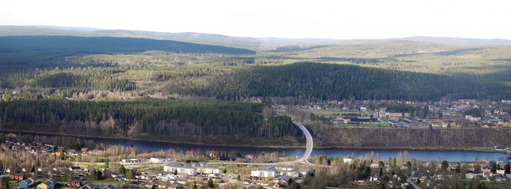 Panoramabild 2b